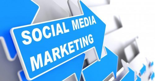 LE PICCOLE IMPRESE E IL SOCIAL MEDIA MARKETING
